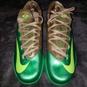 Nike KD VI Bamboo, BRAND NEW!